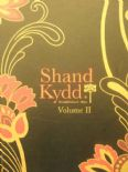Shand Kydd Volume II 2 By Dixons